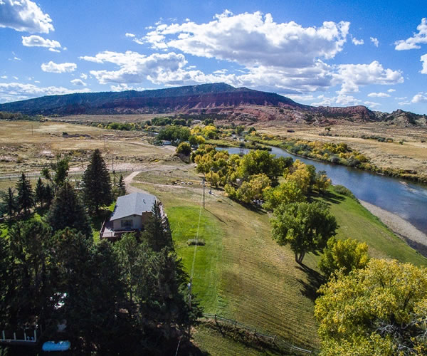 Red Butte Ranch 3