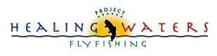 healing waters project